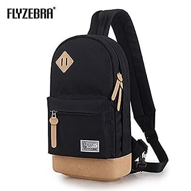 (フライゼブラ) Flyzebra FBK3001 リュック バックパックマザーズバッグ リュック レジャーパッケージ ショルダーバッグ アウトドア