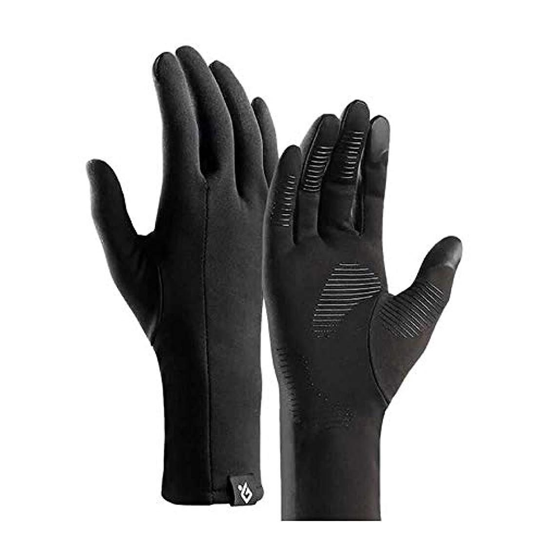 王子雰囲気プロトタイプ1stモール グローブベイダー Mサイズ 登山グローブ 自転車 アウトドア サイクリング 防寒 防風 快適 保温 手袋 ST-GBAIDA-M