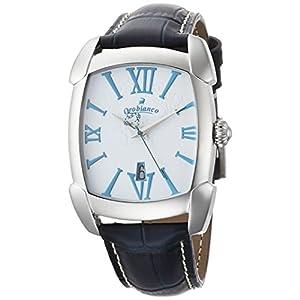 [オロビアンコ タイムオラ]Orobianco TIME-ORA 腕時計 オロビアンコ オフィシャル文具セット OR-0012-15ST 【正規輸入品】