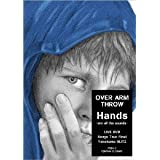 Hands -are all the sounds- [DVD]