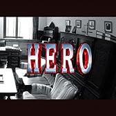 HERO 映画版 オリジナル・サウンドトラック