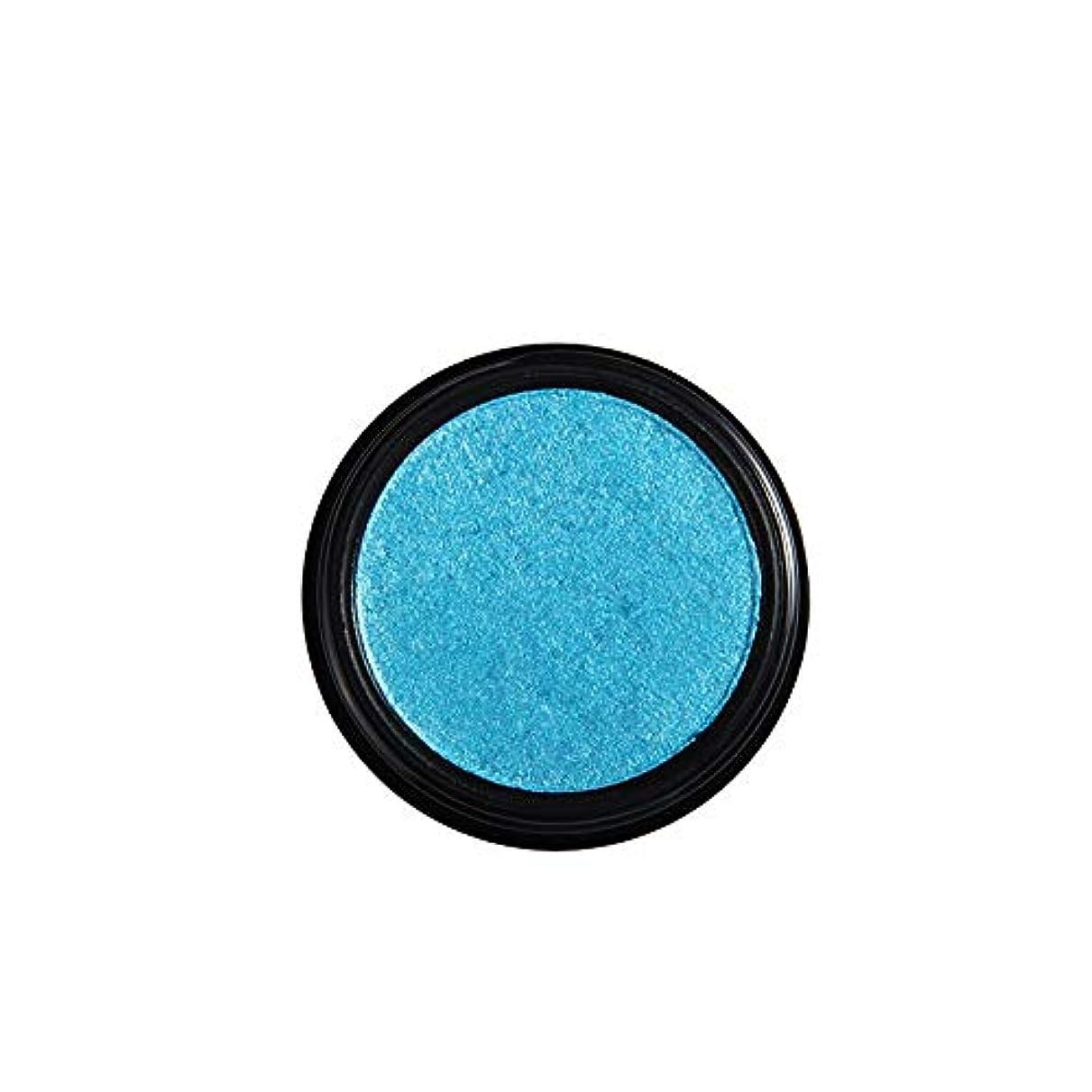 水銀のディスクエキゾチックAkane アイシャドウパレット PHOERA ファッション 高級 美しい ひとつだけ 単なる 魅力的 キラキラ メタリック 綺麗 素敵 持ち便利 日常 Eye Shadow (24色)