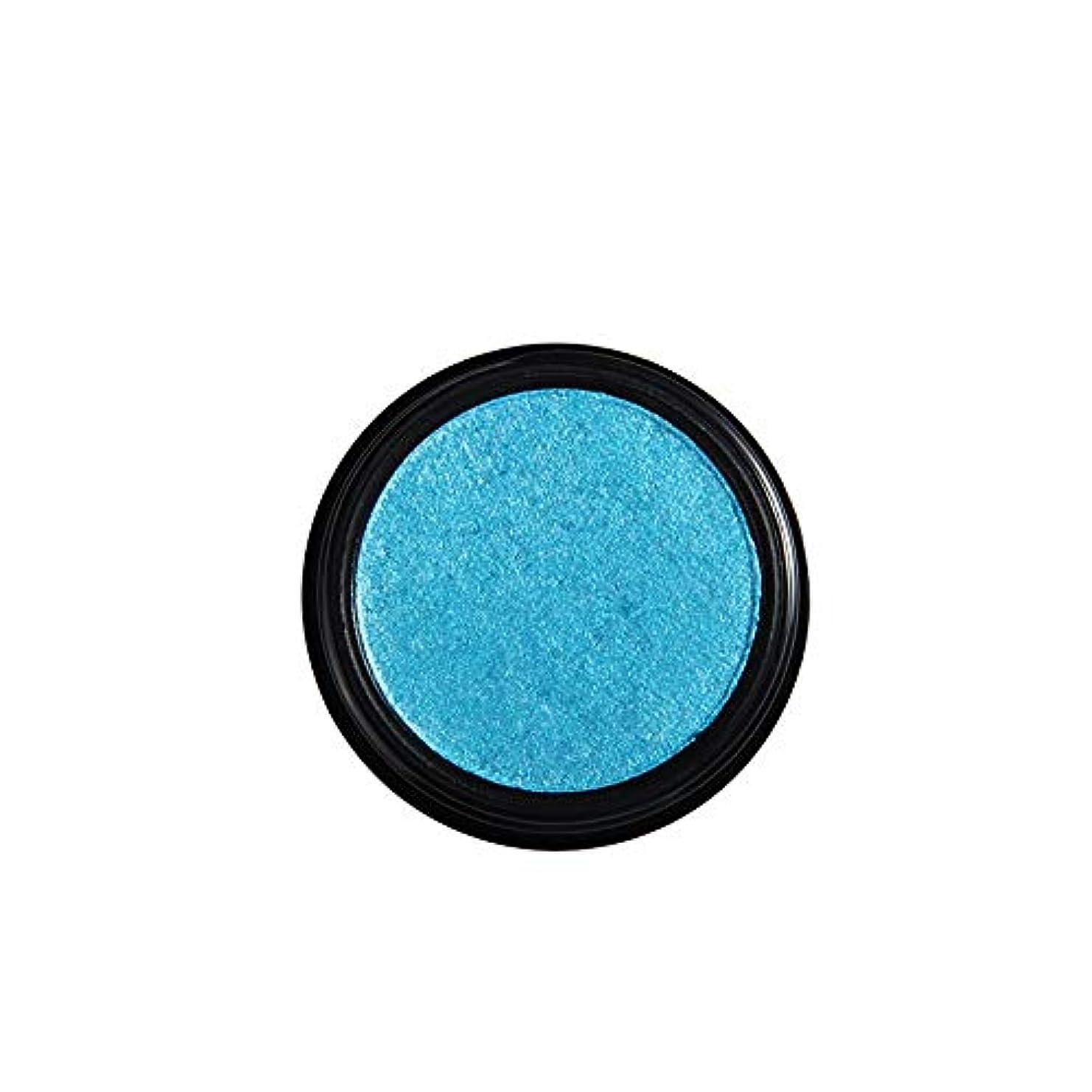 借りている平手打ちミリメーターAkane アイシャドウパレット PHOERA ファッション 高級 美しい ひとつだけ 単なる 魅力的 キラキラ メタリック 綺麗 素敵 持ち便利 日常 Eye Shadow (24色)