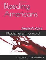 Bleeding Americans: America's Voice