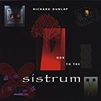 Ode to the Sistrum