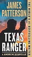 Texas Ranger (Rory Yates (1))