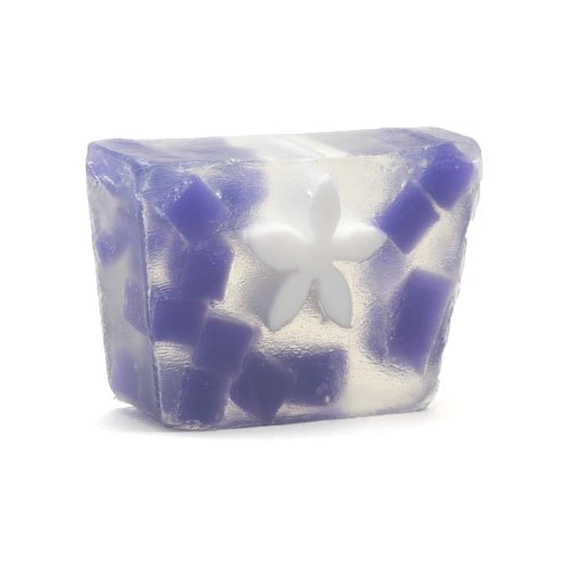 果てしないスカーフ分解するプライモールエレメンツ アロマティック ミニソープ ピカキ 80g 植物性 ナチュラル 石鹸 無添加