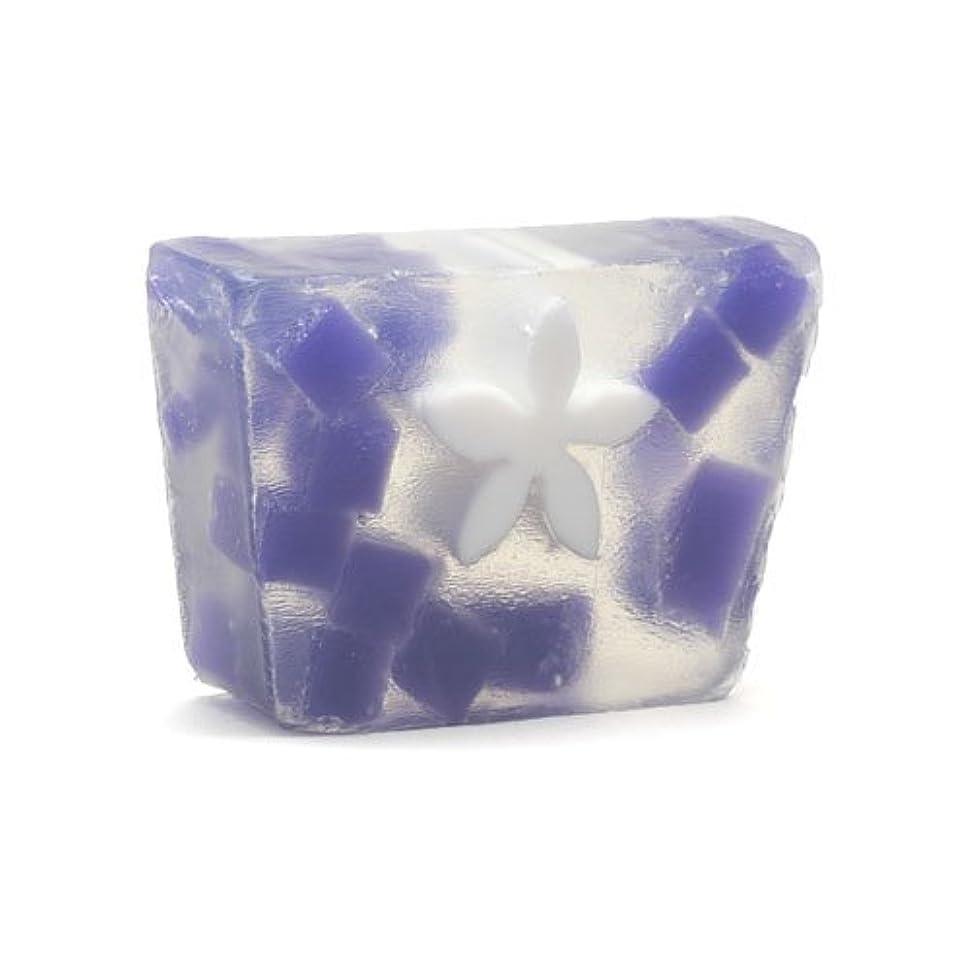 シュートそれに応じてブラウザプライモールエレメンツ アロマティック ミニソープ ピカキ 80g 植物性 ナチュラル 石鹸 無添加