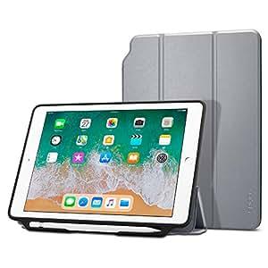 iPad 9.7 [Smart Fold 2] Variation Parent 053CS23995