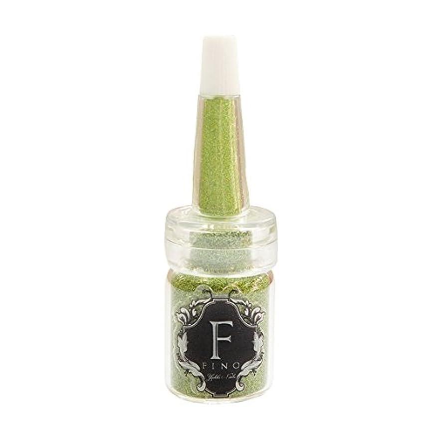 大邸宅植物の包帯Bonnail Fino(フィノ)エクララメ グラスグリーン 5g