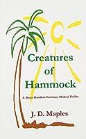 Creatures of Hammock