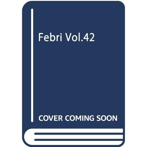 Febri Vol.42