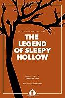 The Legend of Sleepy Hollow (Lighthouse Plays)