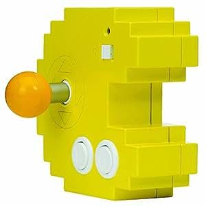 ナムコ名作ゲーム 12種類 テレビに繋げるだけで直ぐプレイ! 「パックマン コネクト&プレイ」