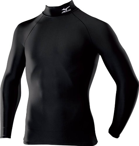 Image of Compression wear