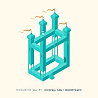 Monument Valley (Original Soundtrack)