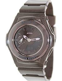 カシオ Casio Baby G Digital Women's Watch BGA141-5B 女性 レディース 腕時計 【並行輸入品】