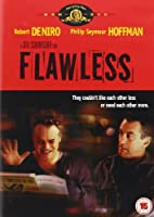 Flawless [DVD]