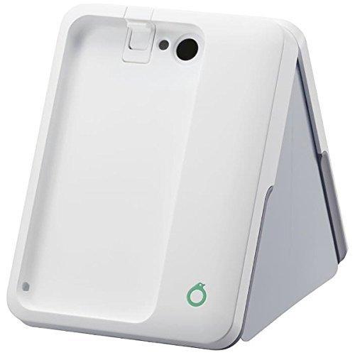 Omoidori iPhone アルバムスキャナ iPhon...