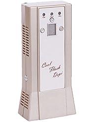 クールフラッシュデピ シャンパンゴールド YMO-94RD