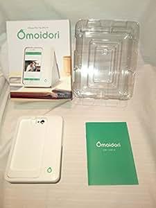 PFU Omoidori PD-AS01 (iPhone 7非対応)