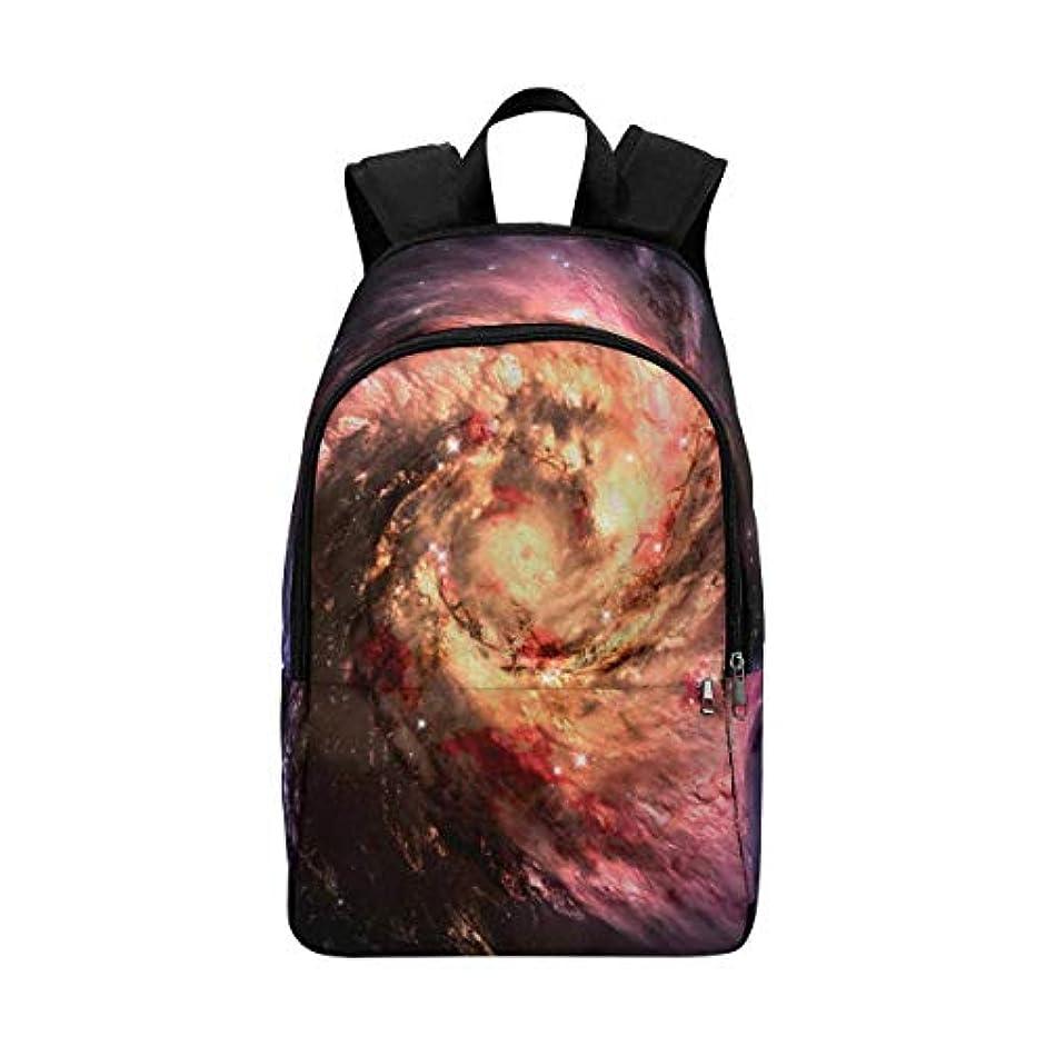 彼ら始まり放射能InterestPrint APPAREL ガールズ US サイズ: backpack