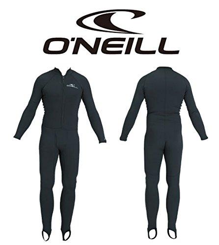 オニール O'NEILL ウエットスーツ用 インナー サーモXフル THERMO-X FULL