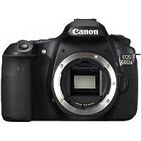 Canon デジタル一眼レフカメラ EOS 60Da ボディ 1800万画素 ワイド3.0型TFT式カラー液晶モニター CMOSセンサー EOS60Da