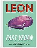 Leon Fast Vegan 画像