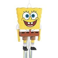 SpongeBob SquarePants 24