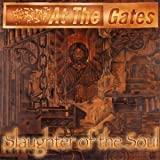 Slaughter of the Soul (Reis)