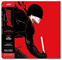 Daredevil  Season One [12 inch Analog]