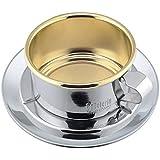CASUAL PRODUCT カフェテリア コーヒードリッパー 012778