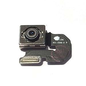 アイフォンシックスプラス(iPhone 6 plus)バックカメラ メインカメラ 800万画素数 オートフォーカス オリジナルの修理部品