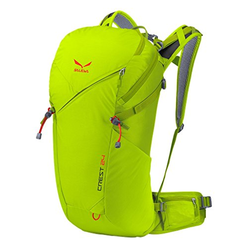 SALEWA(サレワ) CREST 24 BP 00-0000001143 SWINGGREEN