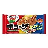 味の素冷凍食品 ギョーザ 12個入り[300g] ×20個