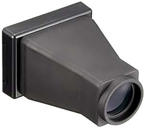デジスコドットコム 3インチ液晶モニターフード HD-30WMC