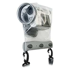 アクアパック 防水ビデオカメラケース 465 084659