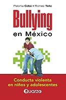 Bullying: En Mexico