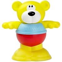 TOMY Aquafun Bathtime Bear Bath Toy by TOMY