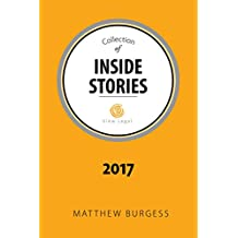 Collection of Inside Stories 2017