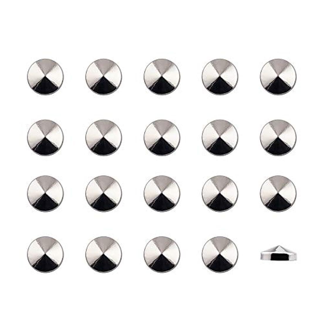 熱意ぜいたくメニュー高品質 純日本製 純ゲルマニウム粒 肩こり 腰痛 純度99.99% 5㎜ カサ型 20粒セット (20)