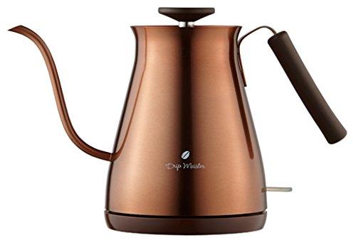 [해외]APIX 전기 카페 주전자 0.7L/APIX Electric cafe kettle 0.7 L