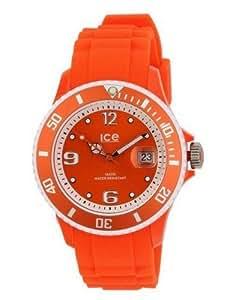 アイスウォッチ Ice-Watch 腕時計 Ice-Sunshine - Neon Orange 並行輸入品