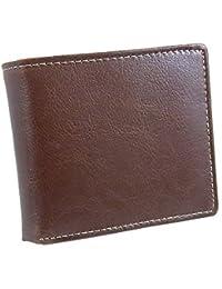 dd2c74826bad Amazon.co.jp: 財布 - メンズバッグ・財布: シューズ&バッグ