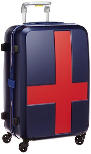 [イノベーター] innovator スーツケース 50L ...