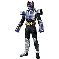 仮面ライダーキバ ライダーヒーローシリーズKV04 仮面ライダーキバ ドッガフォーム