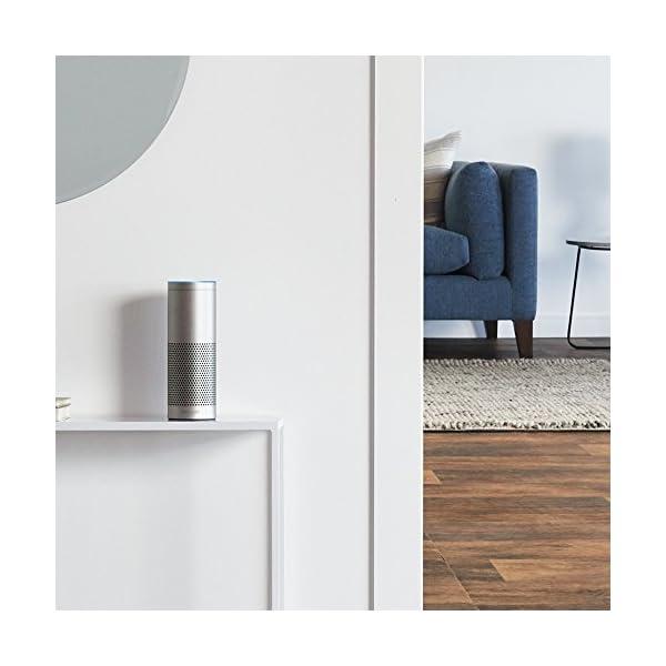 Amazon Echo Plus (Newモデ...の紹介画像6