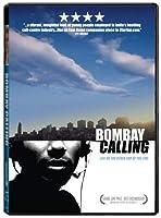 Bombay Calling (Mongrel Media)【DVD】 [並行輸入品]