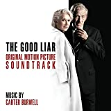 The Good Liar (Original Motion Picture Soundtrack)